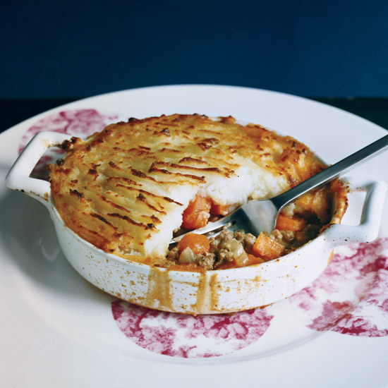 HD-200901-r-shepherds-pie.jpg