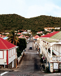 images-sys-200901-a-where-to-st-barts.jpg
