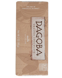 images-sys-200902-a-dagoba.jpg