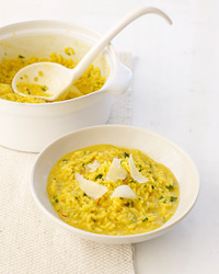 images-sys-200902-a-risotto.jpg