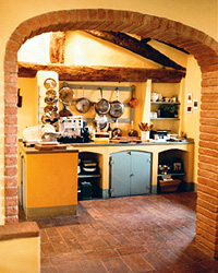images-sys-200903-a-slivertons-kitchen.jpg