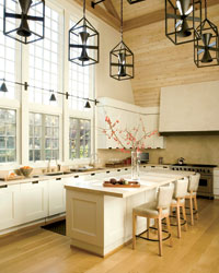 images-sys-200903-a-designing-big-kitchen.jpg