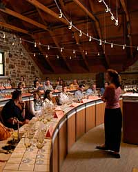 images-sys-200905-a-wine-school-3.jpg