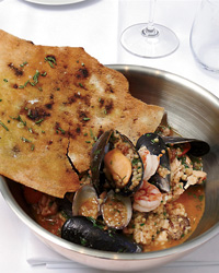 images-sys-200905-a-go-cities-fish-stew1.jpg