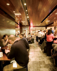 images-sys-200905-a-go-cities-momofuku.jpg