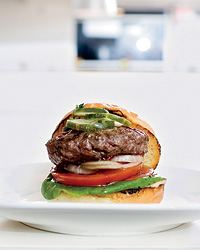 images-sys-200905-a-notes-flip-burger.jpg