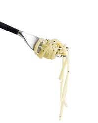 images-sys-200906-a-notes-pasta-fork.jpg