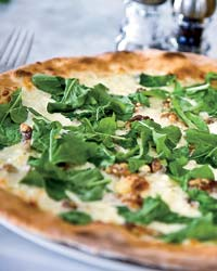 images-sys-200906-a-pizza-arugula.jpg