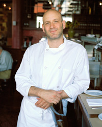 images-sys-200907-a-marc-vetri.jpg
