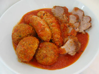 200908-b-sunday-meat-sauce.jpg