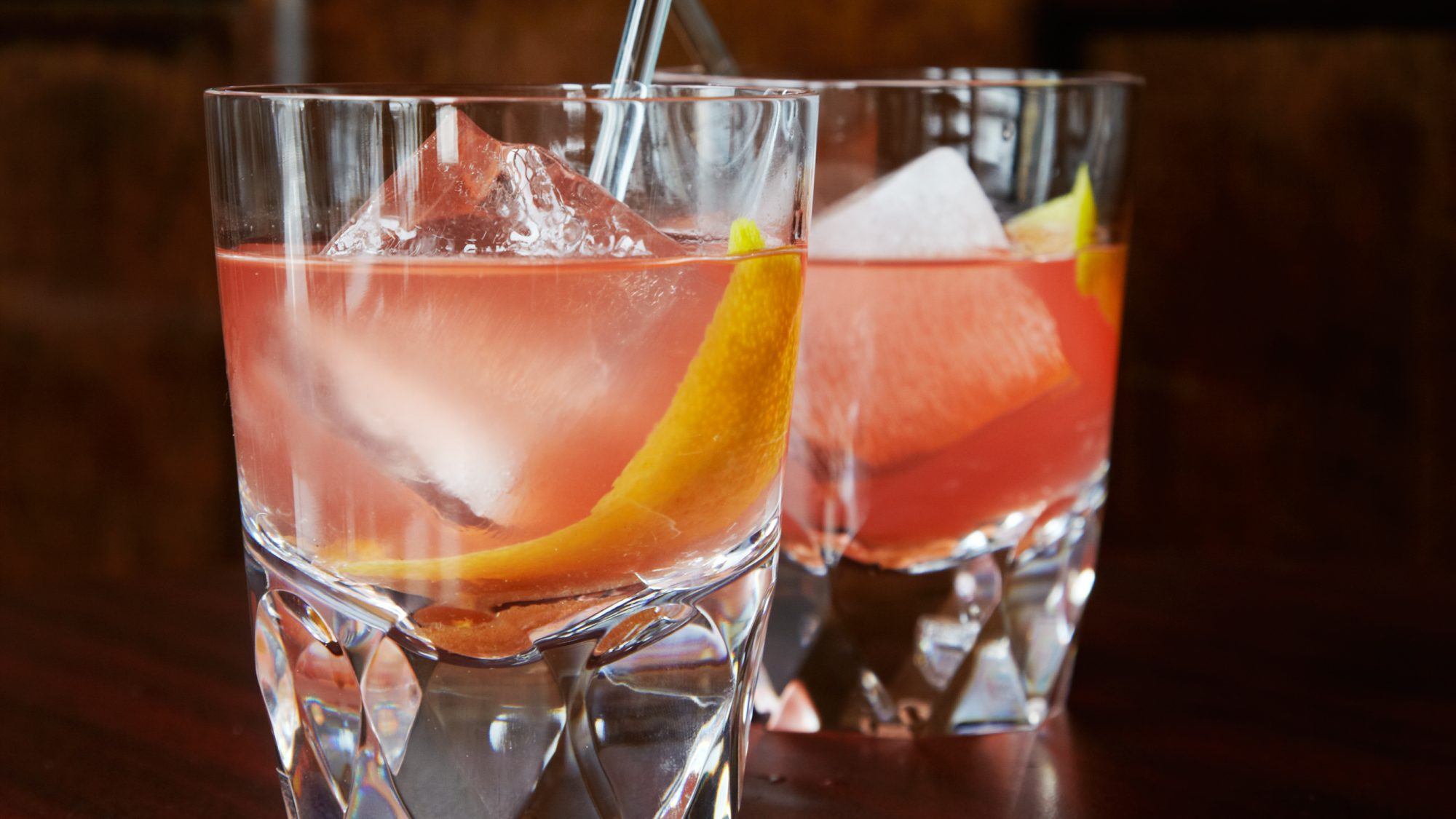 201206-FT-gin-campari-old-fashioned.jpg