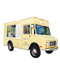 images-sys-200908-a-notes-ice-cream-truck.jpg