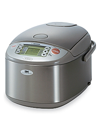 images-sys-200908-a-notes-rice-cooker.jpg