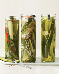 images-sys-200908-a-perfecting-pickles.jpg