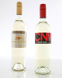 images-sys-200909-a-chenin-blanc.jpg