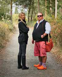 images-sys-200809-a-batali-and-paltrow.jpg