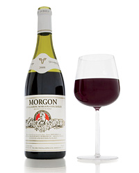 50 Wine Classics You Must Try