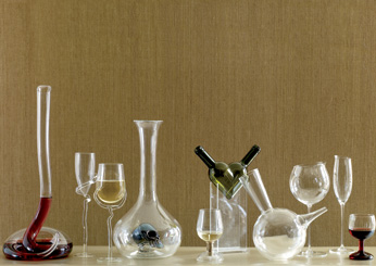 Glass Designs