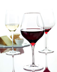 images-sys-200910-a-preview-wine-guide.jpg