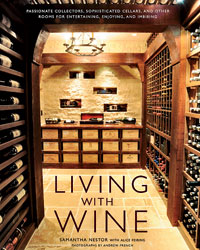 images-sys-200910-a-wine-cellar-tips.jpg