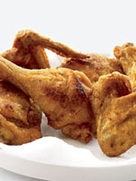01-fried-chicken.jpg