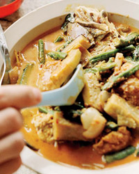 images-sys-fw200707_fishcurry.jpg