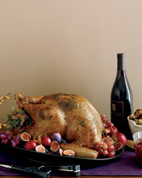 images-sys-200911-a-american-thanksgiving.jpg