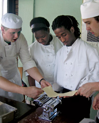 images-sys-200911-a-culinary-corps.jpg