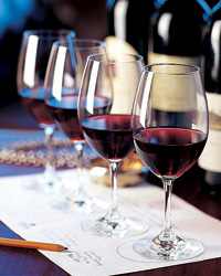 images-sys-200911-a-notes-crystal-wines.jpg
