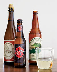 images-sys-200911-a-plan-american-ciders.jpg