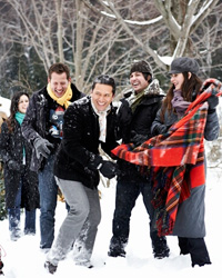 images-sys-200912-a-chefs-winter-picnic.jpg