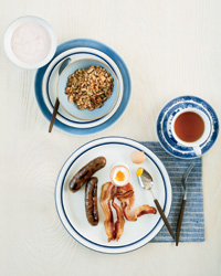 images-sys-201001-a-notes-breakfasts.jpg