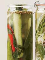 spicy-dill-pickles-tina-rupp.jpg