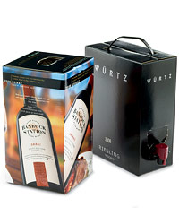 images-sys-201002-a-wines-box.jpg