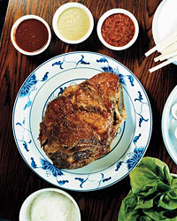 images-sys-201003-a-lighten-food-bo-saam.jpg