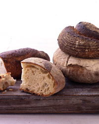 images-sys-200810-a-new-bread-basics.jpg