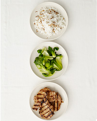 images-sys-201004-a-fast-60-min-meals.jpg