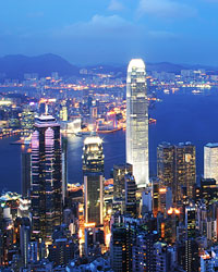 images-sys-201004-a-hong-kong-city.jpg