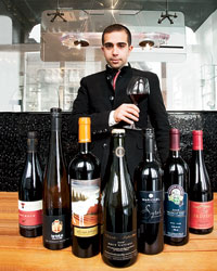 images-sys-201005-a-canada-sommelier.jpg