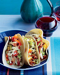 images-sys-201005-a-taco-world.jpg