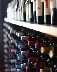 Top U.S. Natural Wine Shops