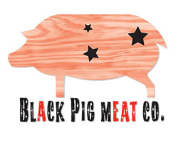 Black Pig Meat Co.