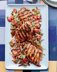 images-sys-201006-a-grilled-chicken-ideas.jpg