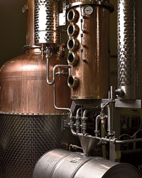 images-sys-201006-a-whiskey-small-batch.jpg