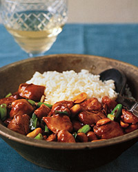 images-sys-kungpao-chicken-qfs-r.jpg