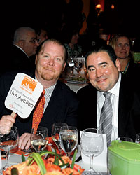 images-sys-201007-a-star-chefs-batali-emeril.jpg