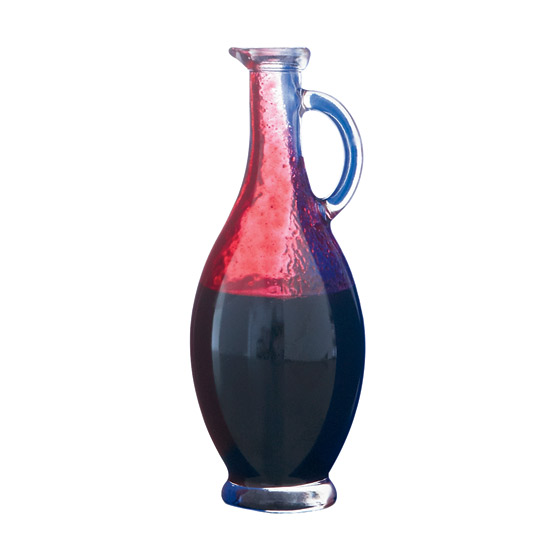 HD-201008-r-blueberry-syrup.jpg