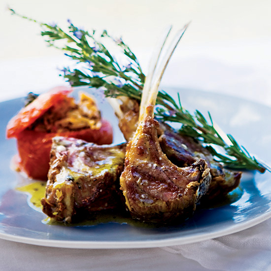 HD-201008-r-grilled-lamb-chops.jpg