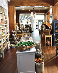 The Tyler Florence Shop