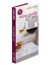 images-sys-201010-a-wine-guide.jpg